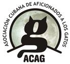 logo_acag